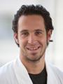 Dr. Roman Ostermann