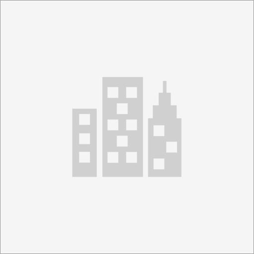 Klinik Diakonissen Schladming