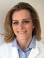 Dr. Daniela Joos-Bielesz