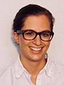 Dr. Christina Brunner