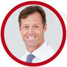Prim. Univ.-Prof. Dr. Christian Fialka