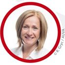 Prim. Dr. Karin Gstaltner