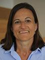 Dr. Silke Aldrian
