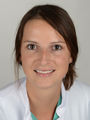 Dr. Stefanie Erhart