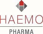 Haemo Pharma