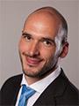 Dr. Thomas Haider