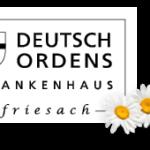 A.Ö. Krankenhaus des Deutschen Ordens Friesach GmbH