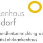 OÖ. Gesundheits- und Spitals-AG, LKH Kirchdorf/Krems