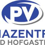 Pensionsversicherungsanstalt Rehabilitationszentrum Bad Hofgastein