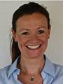Dr. Irena Krusche-Mandl