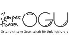 After-ÖGU-Hour
