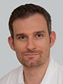 Priv.-Doz. Dr. Lukas Negrin, MSc, PhD