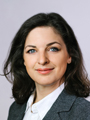 Dr. Maria-Theresia Graf