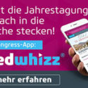 medwhizz Kongress App
