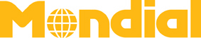 mondial_logo_colour_small