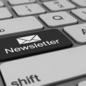 ÖGU Newsletter – Dezember 2016