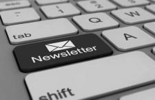 ÖGU Newsletter – Mai 2019