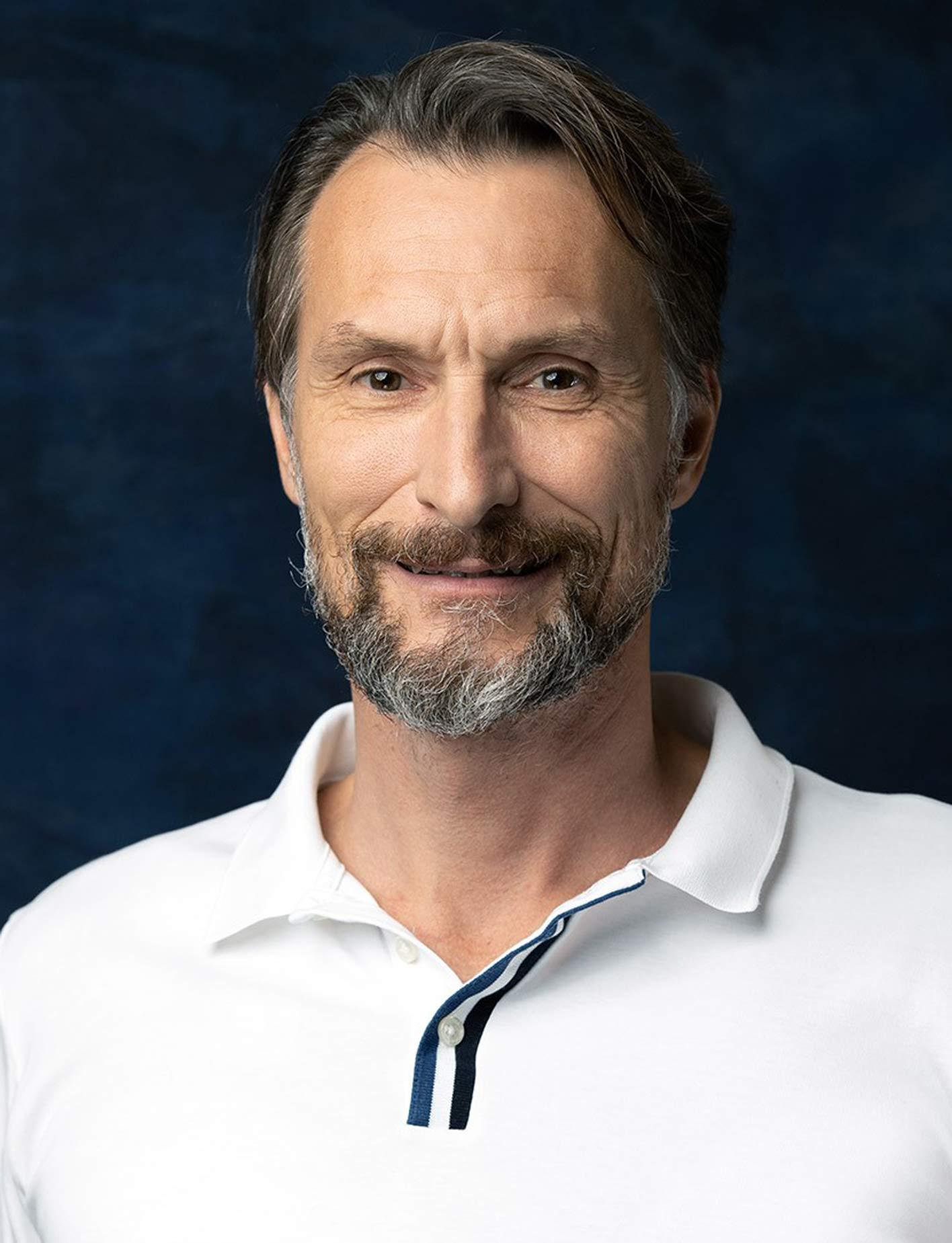 Dr. Vinzenz Smekal