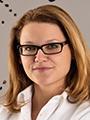 Dr. Gerhild Thalhammer