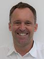 Dr. Martin Treven