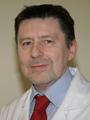 Prim. Dr. Thomas Neubauer