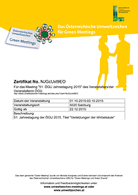 zertifikat-green-meeting